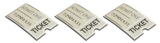 6a4ef-3tickets