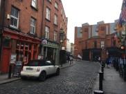cobblestonestreets